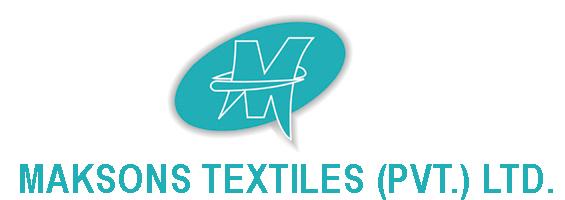 MAKSONS TEXTILES | Manufacturers & Exporters of Grey Fabrics